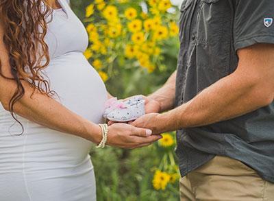 gravidanza e post-parto