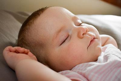 migliorare sonno